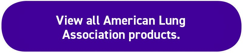 View all American Lung Association products