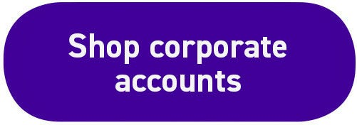 Shop corporate accounts