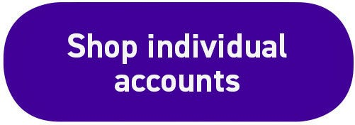 Shop individual accounts