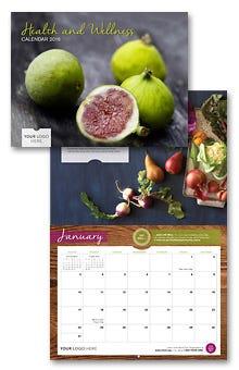 Krames Custom Calendars