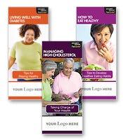 FastGuides Brochures