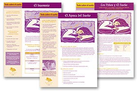 Product Spanish Editions